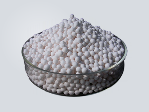 Adsorbents-Activated-Alumina