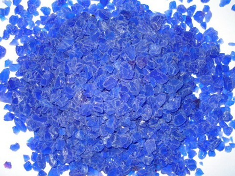 Adsorbents-Silica-Gel-Crystal-Blue