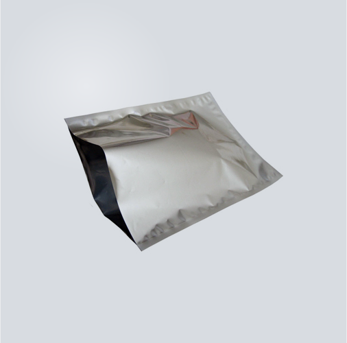 drying agent - desiccant bags