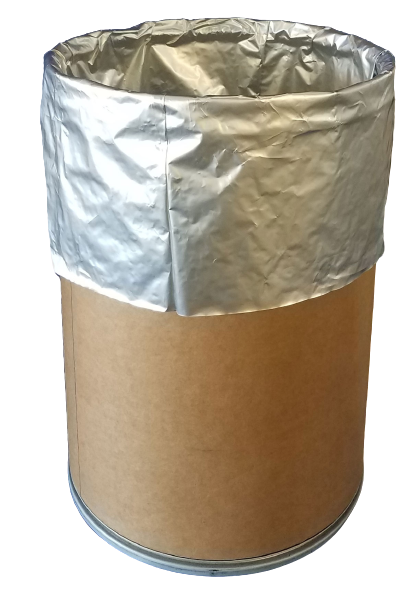 Triple Laminated Bag Drum Liner